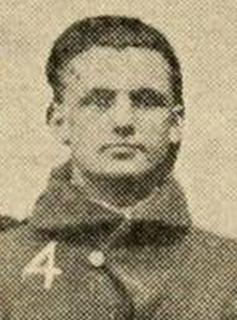 William L. Driver
