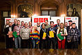 WLE WLM Austria Awards 2015 Winners.jpg