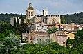 WLM14ES - Reial Monestir de Santes Creus, Aiguamúrcia, Alt Camp - MARIA ROSA FERRE.jpg