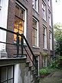 WLM - Minke Wagenaar - IMG 0006.jpg