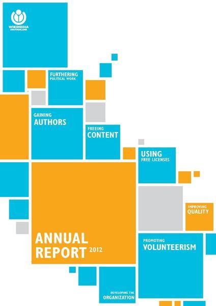 File:WMDE Annual Report 2012.pdf