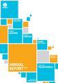 WMDE Annual Report 2012.pdf
