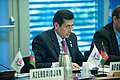 WSIS Forum 2013 - Ministerial Round Table (8739380894).jpg