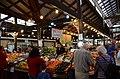 WTF Fred Oostryck Fremantle Markets yard.jpg