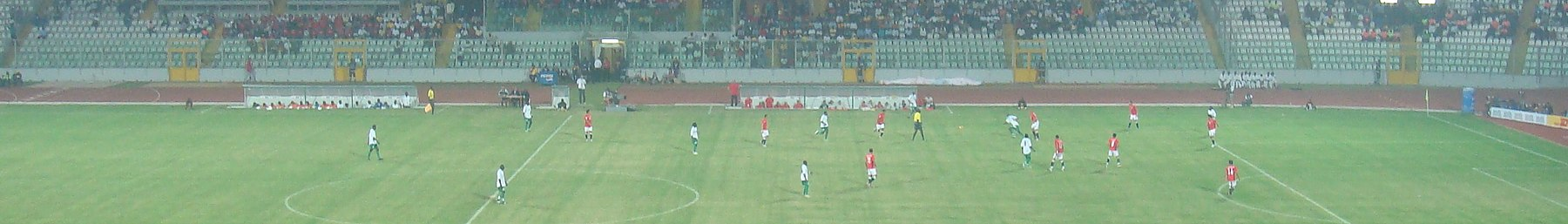 WV banner Kumasi Football game on Baba Yara sports stadium.jpg