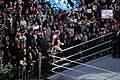 WWE 2012 - RAW World Tour - Daniel Bryan (7900532422).jpg