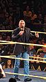 WWE NXT 2015-03-27 23-46-50 ILCE-6000 3643 DxO (16746693543).jpg