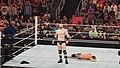 WWE Raw 2015-03-30 17-33-21 ILCE-6000 DSC00904 (18354981126).jpg