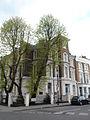 W H Hudson - 40 St Luke's Road Westbourne Park London W11 1DH.jpg