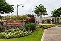 Waikola Queen's Market Place Big island Hawaii (45553557814).jpg