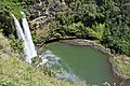 Wailua Falls, Big Island, Hawaii (32786158004).jpg