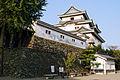 Wakayama castle011s5.jpg