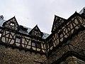 Walbrzych Zamek Ksiaz 03.jpg