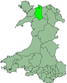 WalesAberconwy1974.png