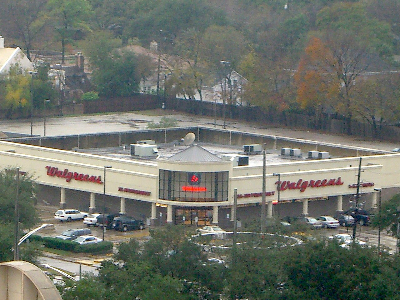 File:Walgreens CIMG8646.JPG - Wikimedia Commons