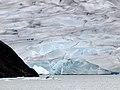 Walking on Glacier 05.jpg