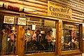 Wall Drug Cowboy Orchestra.jpg