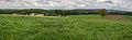 Wallersberg Panorama 01.jpg