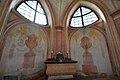 Wallfahrtskirche Zelená Hora (1722) (39627992130).jpg