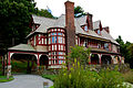 Walter Thompson House Philipstown NY 01.jpg