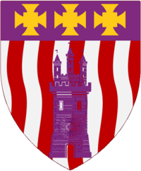 Walton of Detchant Escutcheon.png