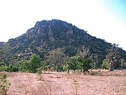 Wamdeo Hill.JPG