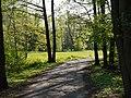 Wanderweg entlang des Tegeler Fließes - panoramio (1).jpg