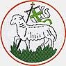 Wappen-leimbach-wak.jpeg