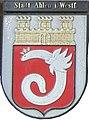Wappen Ahlen-in-Westf.jpg