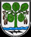 Wappen Ahnsbeck.png