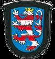 Wappen Allendorf (Lumda).png