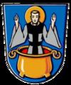 Wappen Amerdingen.png
