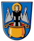 Coat of arms of Amerdingen