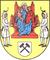 Wappen Annaberg.png