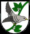 Wappen Bronnweiler.png