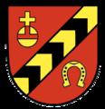 Wappen Buggingen.png
