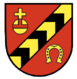 Coat of arms of Buggingen