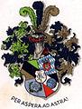 Wappen Chiemgovia Rosenheim.jpg
