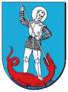Coat of arms of Dalheim