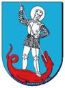 Wappen Dalheim.png