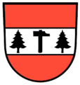 Wappen Deilingen.png