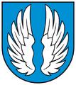 Wappen Eisleben.png