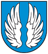 Coat of arms of Eisleben