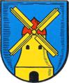 Wappen Fleestedt.png