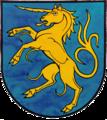 Wappen Giengen an der Brenz.png