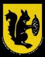 Wappen Goettelfingen.png