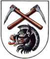 Wappen Großenrode.png