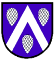 Wappen Gruendelhardt.png