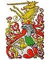 Wappen Hagenbach aus Basel.jpeg