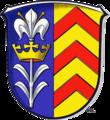 Wappen Hanau-Wolfgang.png